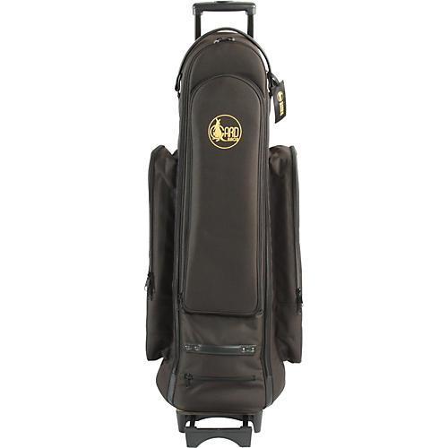 Gard Tenor Trombone Wheelie Bag thumbnail