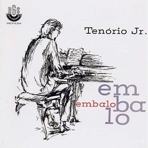 Alliance Tenorio Jr. - Embalo thumbnail