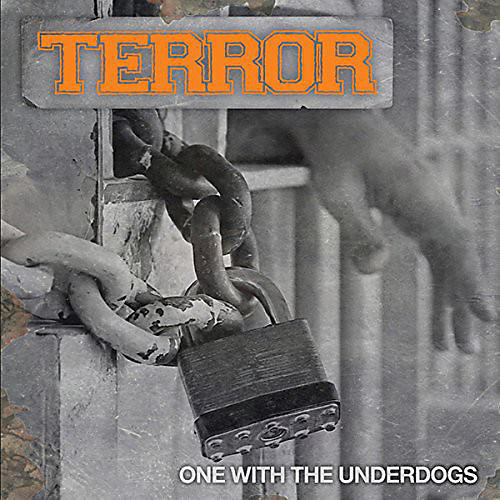 Alliance Terror - One with the Underdogs thumbnail