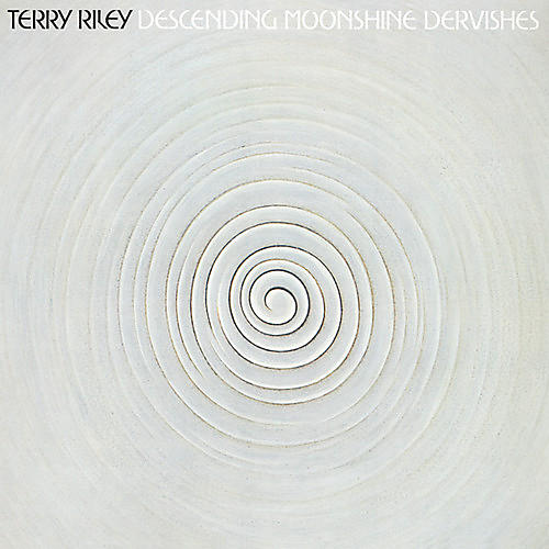 Alliance Terry Riley - Descending Moonshine Dervishes thumbnail