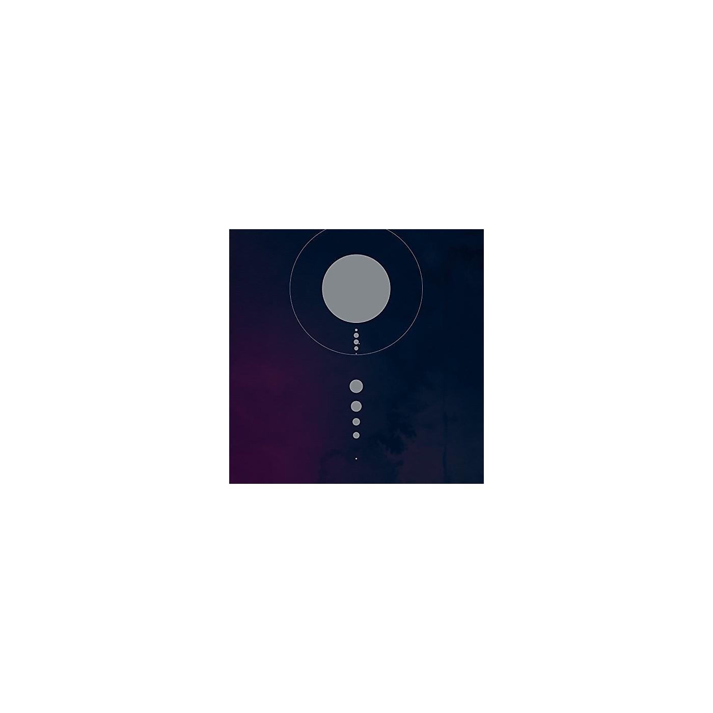 Alliance Tesseract - Sonder thumbnail