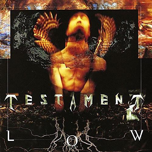 Alliance Testament - Low thumbnail