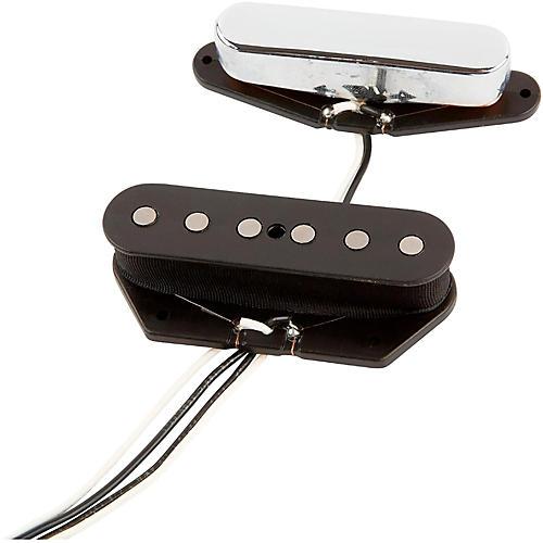 Fender Tex-Mex Telecaster Pickups thumbnail