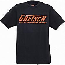 Gretsch That Great Gretsch Sound T-Shirt