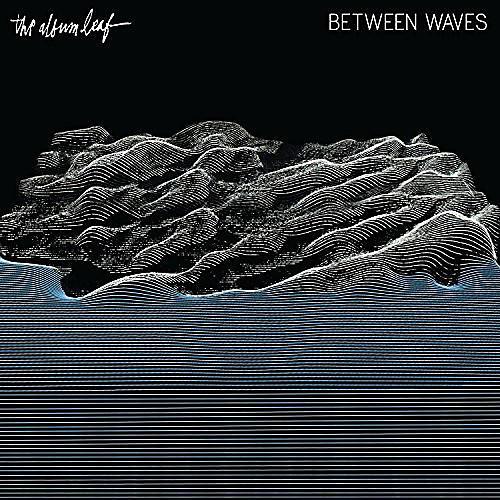 Alliance The Album Leaf - Between Waves thumbnail