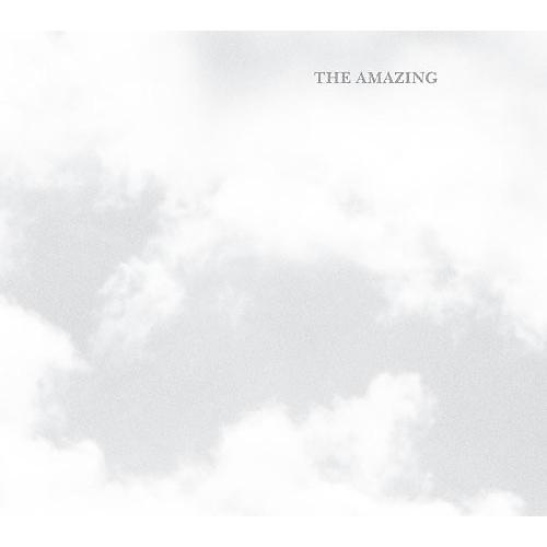 Alliance The Amazing - The Amazing thumbnail