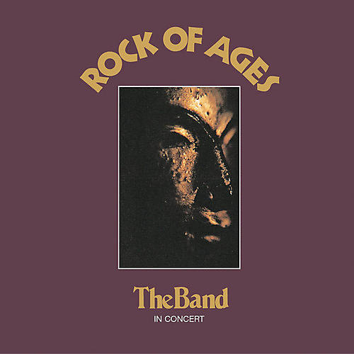 Alliance The Band - Rock of Ages thumbnail