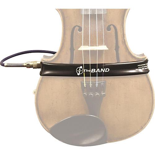 Headway The Band Viola Pickup System thumbnail