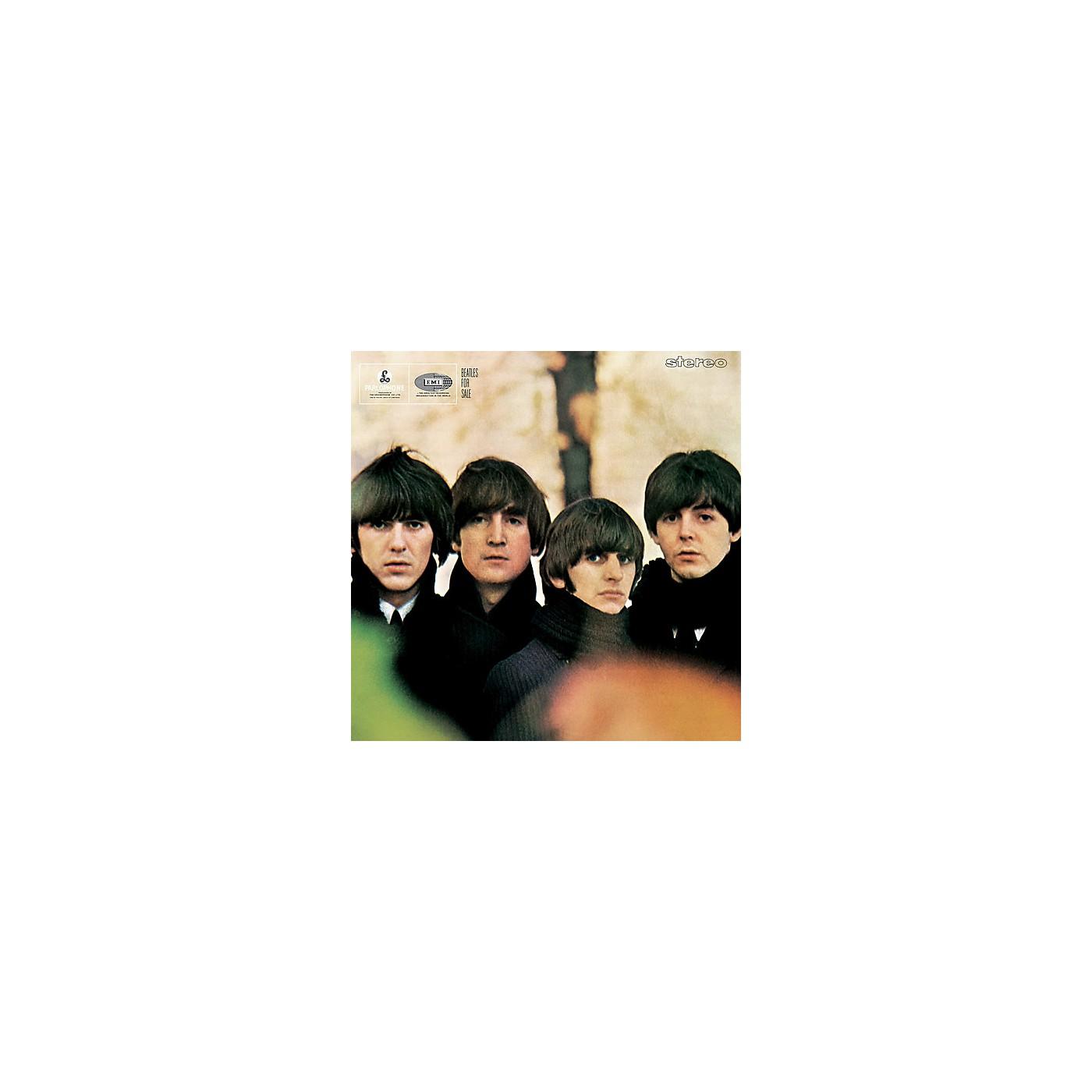 Alliance The Beatles - Beatles for Sale thumbnail