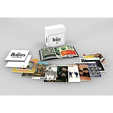 The Beatles - Beatles in Mono