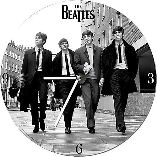 Vandor The Beatles 13.5