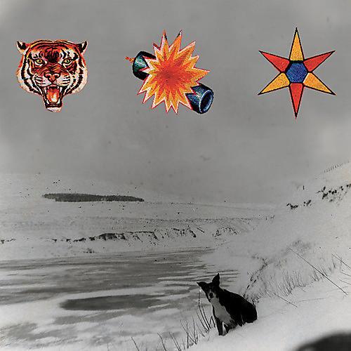 Alliance The Beta Band - The Three EPs (20th Anniversary) thumbnail