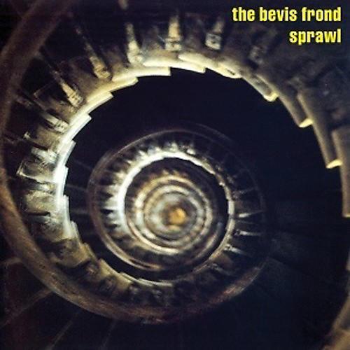 Alliance The Bevis Frond - Sprawl thumbnail