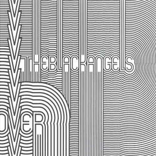Alliance The Black Angels - Passover thumbnail