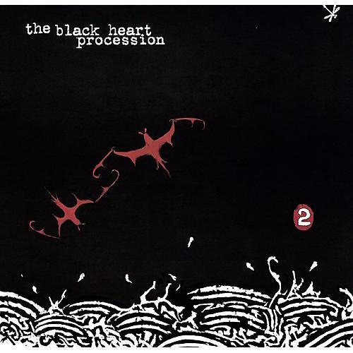 Alliance The Black Heart Procession - 2 thumbnail