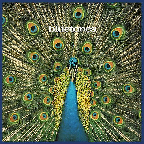 Alliance The Bluetones - Expecting to Fly: 20th Anniversary Vinyl Edition thumbnail