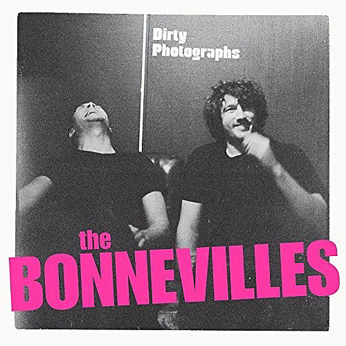 Alliance The Bonne Villes - Dirty Photographs thumbnail
