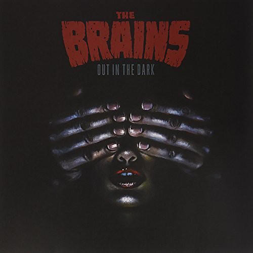 Alliance The Brains - Out in the Dark thumbnail