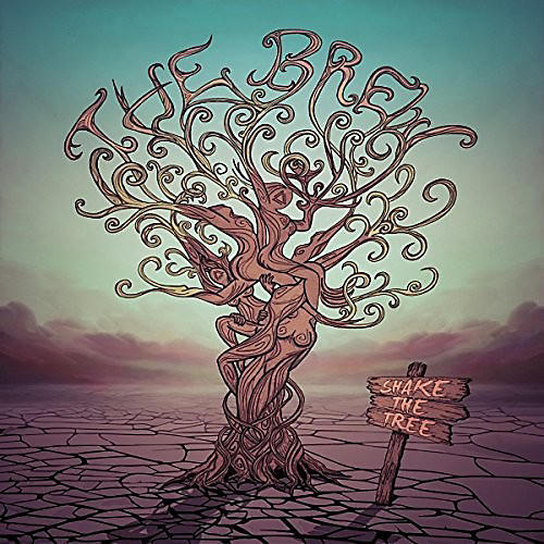 Alliance The Brew - Shake The Tree thumbnail