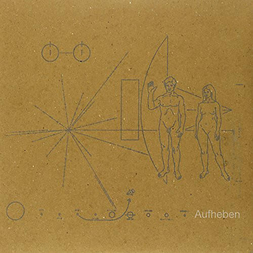 Alliance The Brian Jonestown Massacre - Aufheben thumbnail