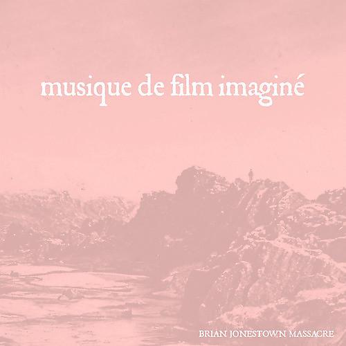 Alliance The Brian Jonestown Massacre - Musique de Film Imagine thumbnail