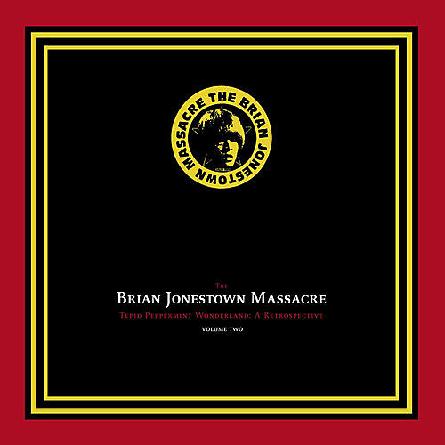 Alliance The Brian Jonestown Massacre - Tepid Peppermint Wonderland 2 thumbnail