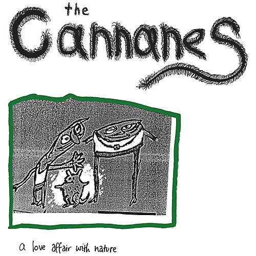 Alliance The Cannanes - A Love Affair With Nature thumbnail