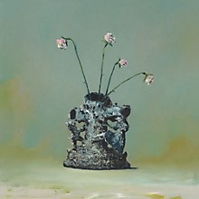 The Caretaker - Everywhere At The End Of Time - Stage 2