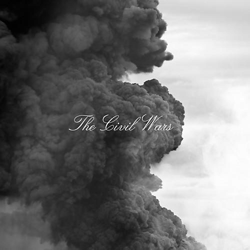 Alliance The Civil Wars - The Civil Wars [2LP/1CD] thumbnail