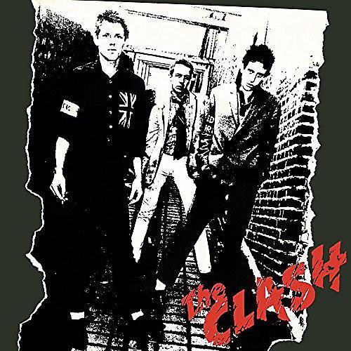 Alliance The Clash - Clash thumbnail