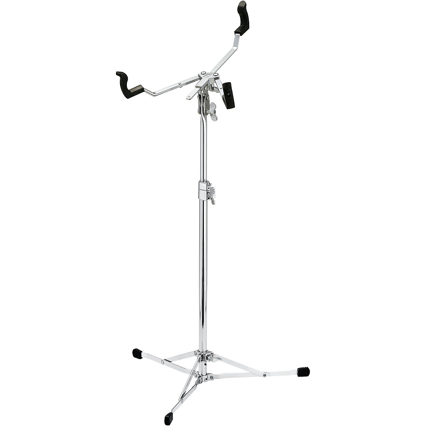 TAMA The Classic High-Profile Snare Stand with Single-Braced Legs thumbnail