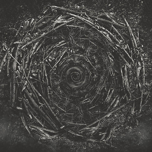 Alliance The Contortionist - Clairvoyant thumbnail