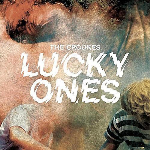 Alliance The Crookes - Lucky Ones thumbnail