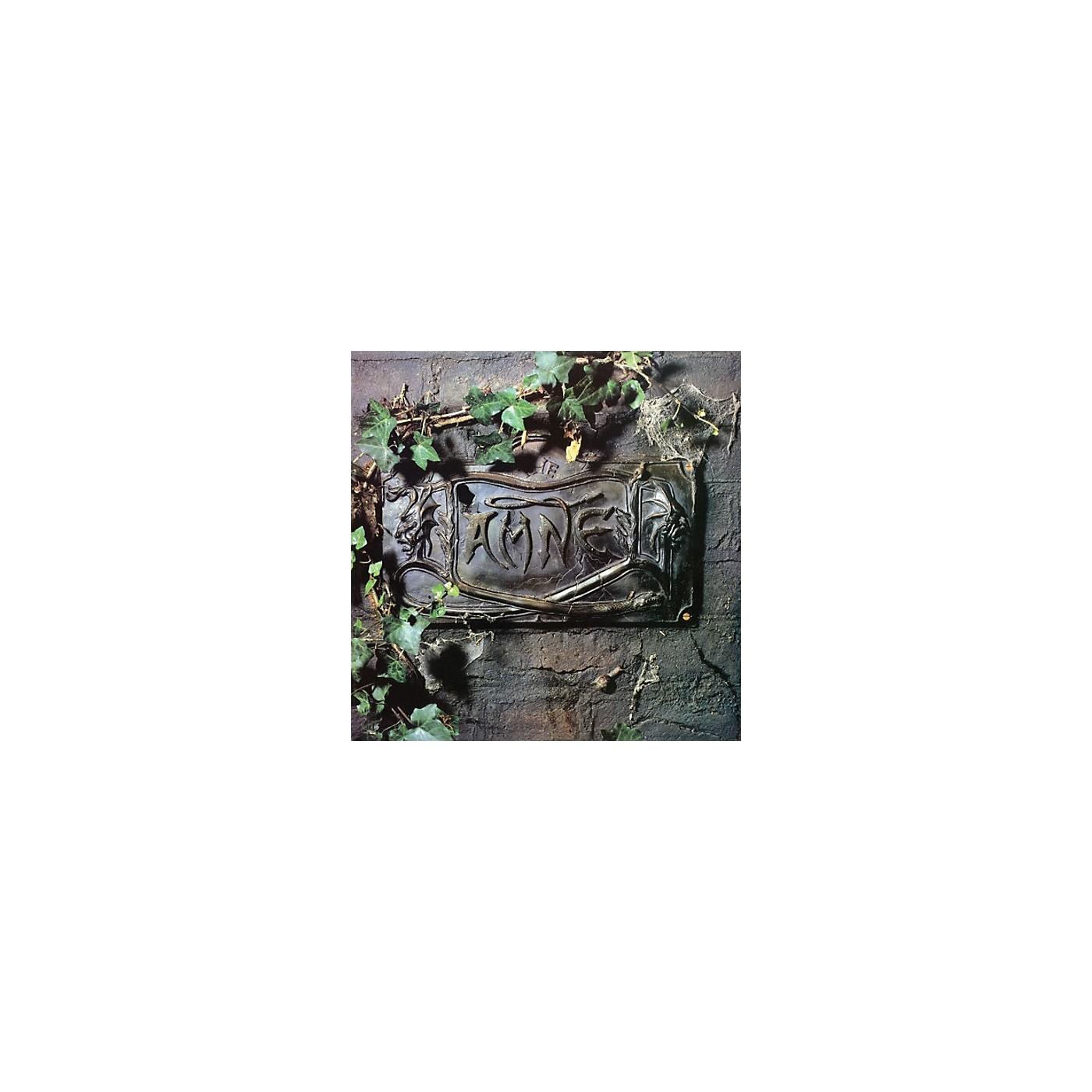 Alliance The Damned - Black Album thumbnail
