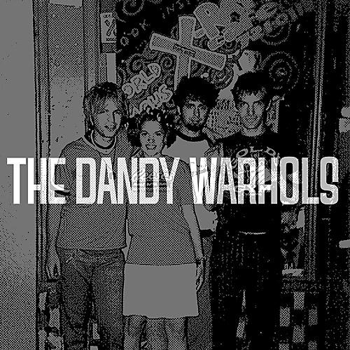 Alliance The Dandy Warhols - Live At The X-ray Cafi thumbnail
