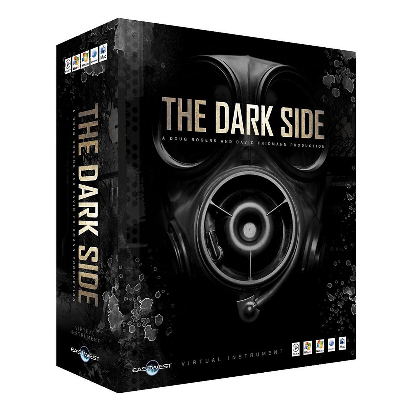 EastWest The Dark Side thumbnail
