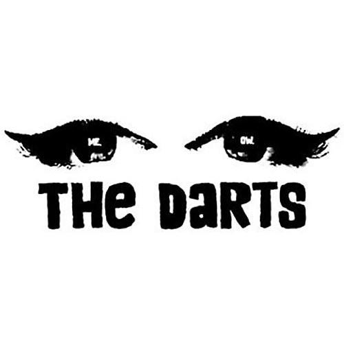Alliance The Darts - Me. Ow. thumbnail