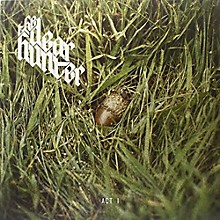 The Dear Hunter - Act I: The Lake South the River North