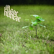 The Dear Hunter - Act II: The Meaning of & All Things Regarding Ms