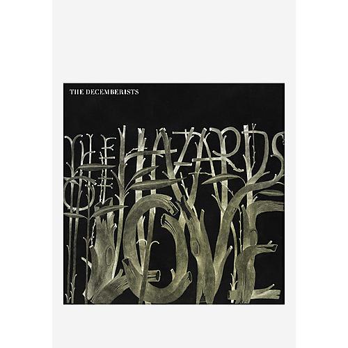 Alliance The Decemberists - Hazards of Love thumbnail