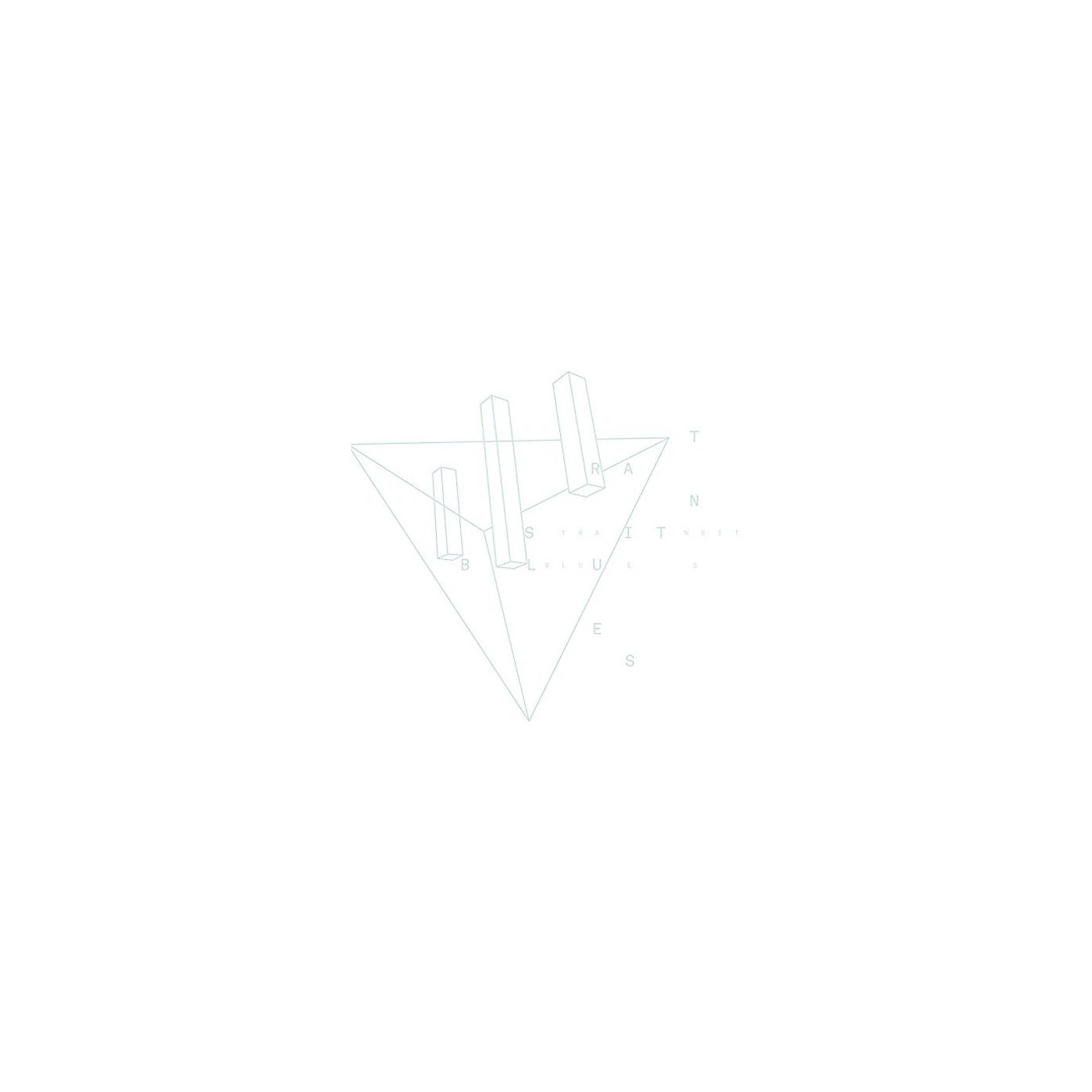 Alliance The Devil Wears Prada - Transit Blues thumbnail
