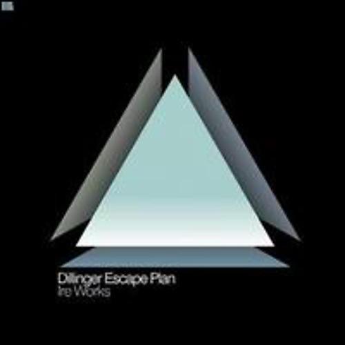 Alliance The Dillinger Escape Plan - Ire Works thumbnail