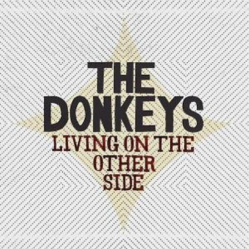 Alliance The Donkeys - Living on the Other Side thumbnail