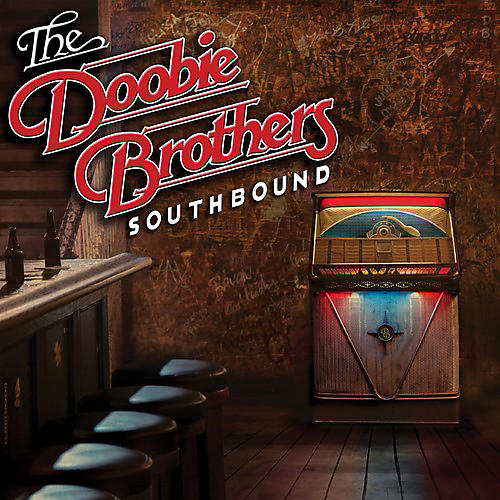 Alliance The Doobie Brothers - Southbound thumbnail