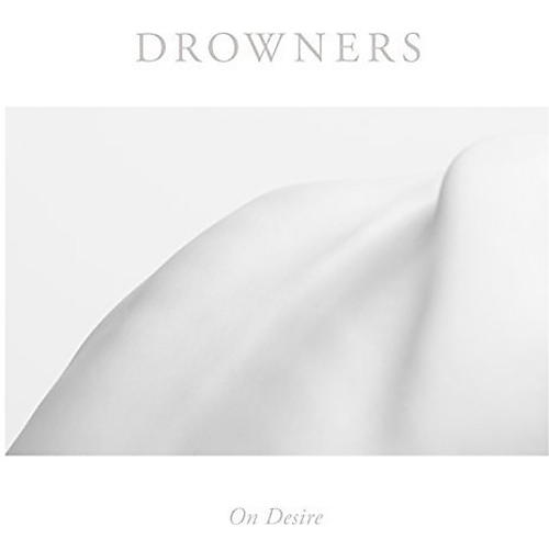 Alliance The Drowners - On Desire thumbnail