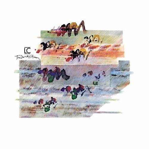 Alliance The Durutti Column - LC thumbnail