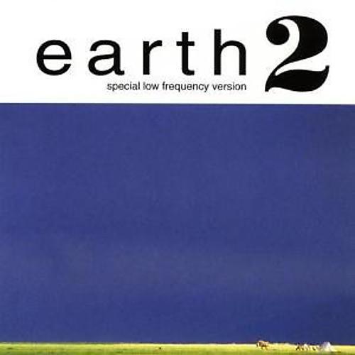 Alliance The Earth - Earth 2 thumbnail