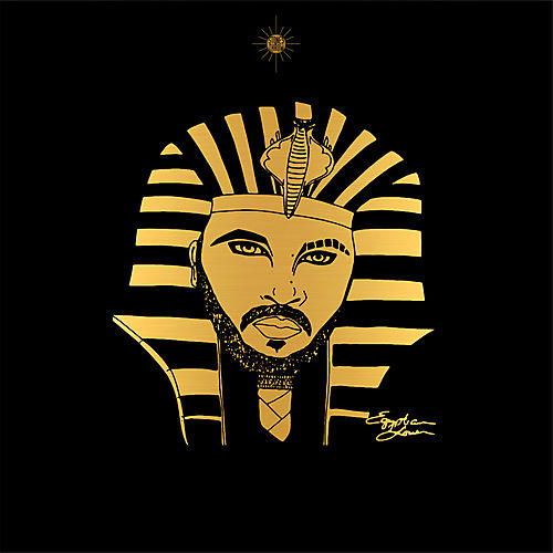 Alliance The Egyptian Lover - 1983-1988 thumbnail