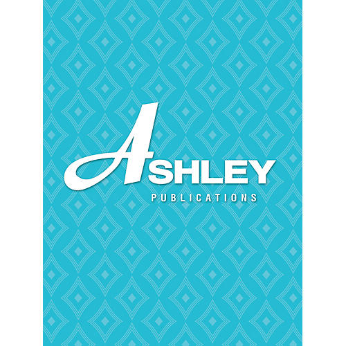 Ashley Publications Inc. The Entertainer (Simplified Piano Solo) Larrabee Sheets (Ashley) Series thumbnail