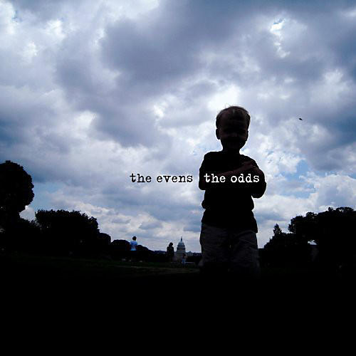 Alliance The Evens - The Odds thumbnail